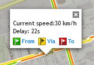 current_speed