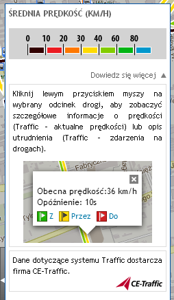 traffic6