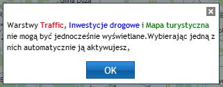 info_zmiana
