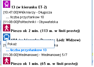 raporttrasy2